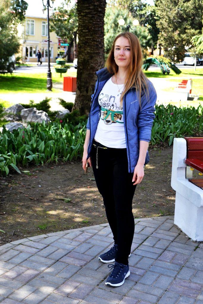Алиса Кулешова www.miss-krasa.ru